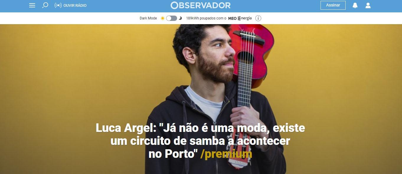 Lucar_Observador