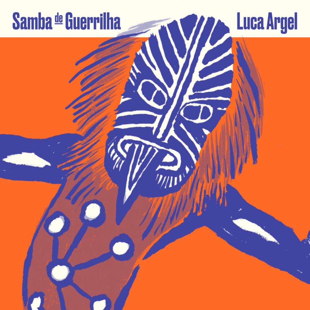 Samba de Guerrilha