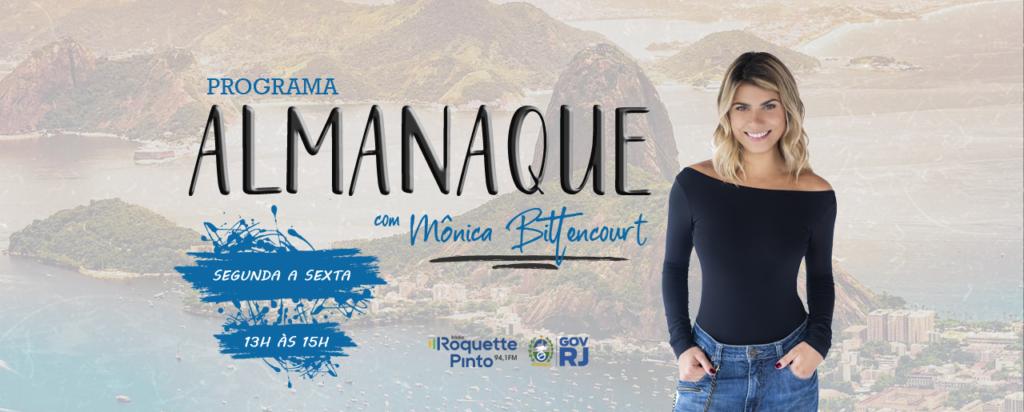 Samba _ Almanaque
